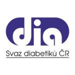 Dar respirátorů Svazu diabetiků ČR